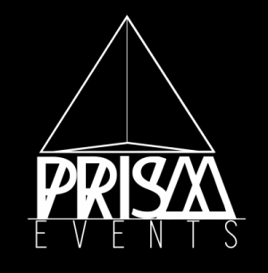 PRISM-EVENTS